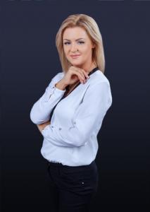 Karolina Dawidowska
